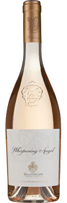 Caves d'Esclans 'Whispering Angel' Rosé 2020, Provence