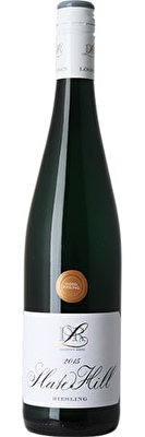Dr Loosen Slate Hill Riesling 2019/20