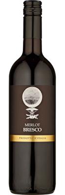 Bresco Merlot