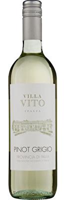 Pinot Grigio Villa Vito 2019