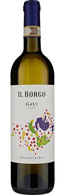 La Raia 'Il Borgo' Gavi 2019