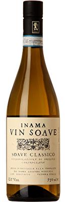 Inama Soave Classic DOC 2019