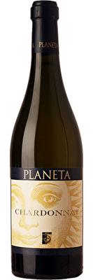 Planeta Chardonnay 2018/19, Sicily