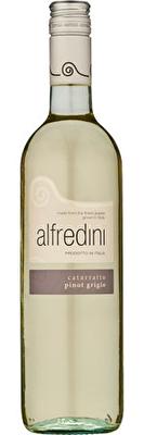 Alfredini Catarratto Pinot Grigio, Sicily