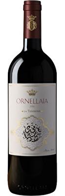 Tenuta dell'Ornellaia 'Ornellaia' 2017, Tuscany