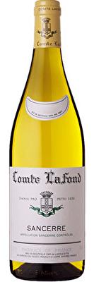 Domaine de Ladoucette 'Comte Lafond' Sancerre 2019, Loire Valley