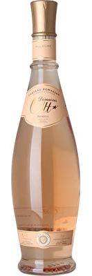 Domaines Ott Château Romassan Rosé 2019 Bandol