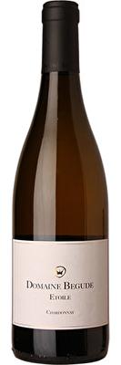L'Etoile de Begude Chardonnay 2019 Limoux