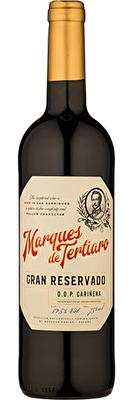 Marques de Tertiaro Gran Reservado 2011