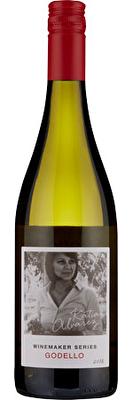 Winemaker Series Godello 2019