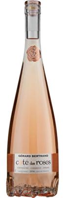 Gérard Bertrand 'Côte des Roses' Rosé 2020, Languedoc