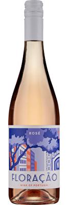 Floração Rosé 2019