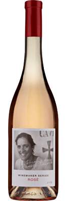 Winemaker Series Rosé