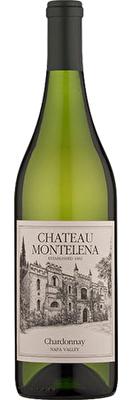 Château Montelena Chardonnay 2017, Napa Valley