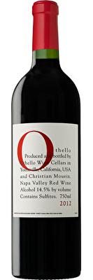 Othello 2012
