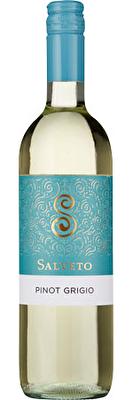 Salveto Pinot Grigio