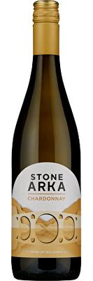 Stone Arka Chardonnay 2019
