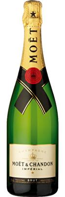 Moët & Chandon Brut Impérial NV Champagne