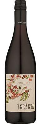 Incanta Pinot Noir 2020, Romania