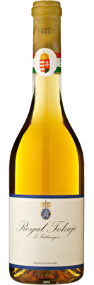 Royal Tokaji 5 Puttonyos 2013 Hungary
