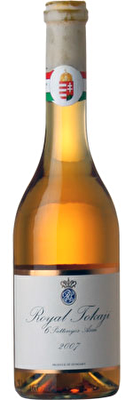 Royal Tokaji 'Gold Label' 6 Puttonyos 2013, Hungary
