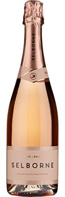 Selborne Rosé Brut