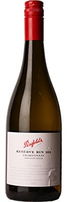 Penfolds Reserve Bin A Chardonnay 2014 Adelaide Hills