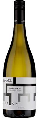 Xanadu Exmoor Chardonnay 2018