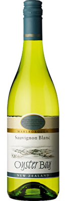 Oyster Bay Sauvignon Blanc 2020, Marlborough