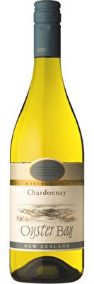 Oyster Bay Chardonnay 2019 Marlborough