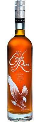 Eagle Rare 10 Year Old Whiskey 70cl