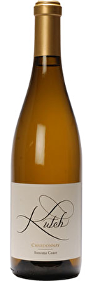 Kutch Sonoma Coast Chardonnay 2016