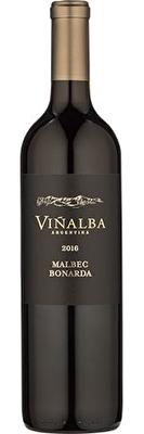 Vinalba Malbec Bonarda 2018