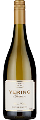 Yerring Estate Chardonnay