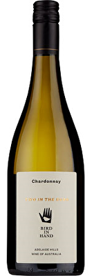 Bird in Hand 'Two in the Bush' Chardonnay 2019, Adelaide Hills