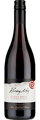 Mt Difficulty 'Roaring Meg' Pinot Noir 2019, Central Otago