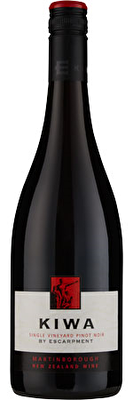 Escarpment 'Kiwa' Pinot Noir 2016, Martinborough