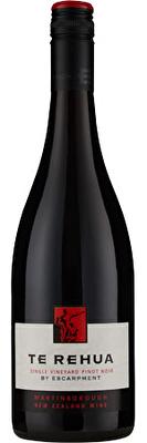 Escarpment Te Rehua 2016 Pinot Noir