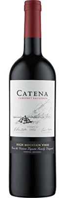 Catena Cabernet Sauvignon 2019 Mendoza