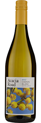 Acacia Road Chenin Blanc 2020