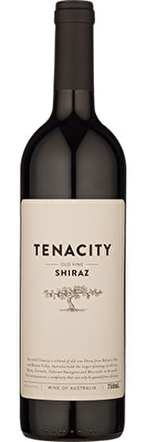 Two Hands 'Tenacity' Old Vine Shiraz 2020, Australia