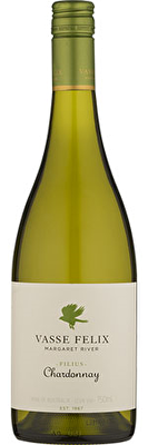 Vasse Felix 'Filius' Chardonnay 2019, Margaret River