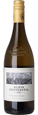 Klein Constantia Sauvignon Blanc 2019 Constantia