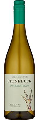 Stonebuck Sauvignon Blanc