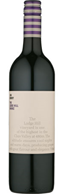 Jim Barry 'Lodge Hill' Shiraz 2017, Clare Valley
