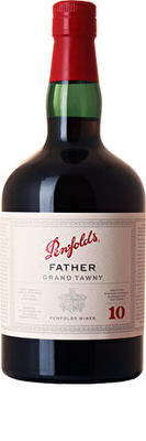 Penfolds Father Tawny