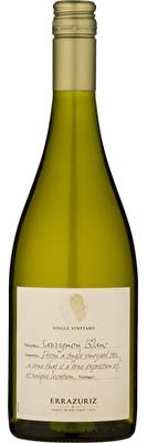 Errazuriz Single Vineyard Sauvignon Blanc 2020 Casablanca Valley