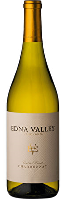 Edna Valley Chardonnay 2018, Central Coast