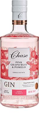 Chase Grapefruit & Pomelo Gin