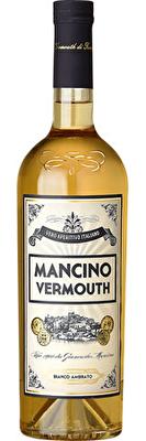 Mancino Bianco Ambrato Liqueur 75cl